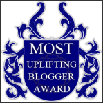 most-uplifting-blogger-award1