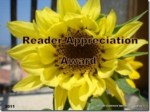 reader-app-award_thumb-1