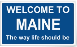 welcome_to_maine_sign_sticker-rb4252b5b683a4c4ba9d5026269b23f27_v9wxo_8byvr_324