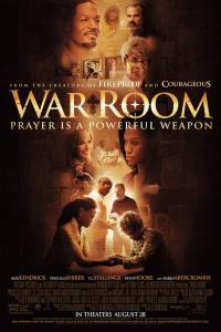 the-war-room