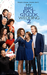 220px-My_Big_Fat_Greek_Wedding_2_poster