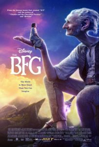 THE-BFG-Poster-692x1024