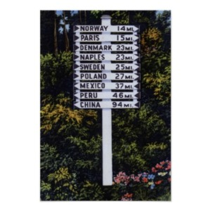 maine_road_sign_poster-rb3b012514f134f43a76eb792efc5c2d2_wv0_8byvr_512