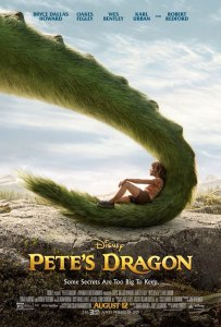 petes-dragon-poster-lg